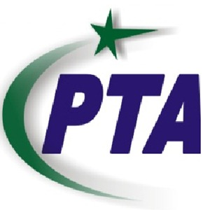 PTA logo thumb4 FBR Freezes PTA Bank Accounts In Its Ongoing Tax Recovery Drive