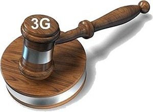 3G thumb Ministry Asked to Speed Up 3G Auction Process, IM to Get Revised