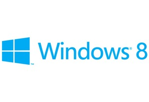 windows8logo large verge medium landscape thumb Windows 8 Will be Launched on October 26